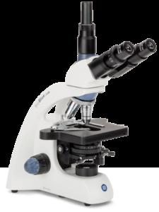 microscope, mikroskop