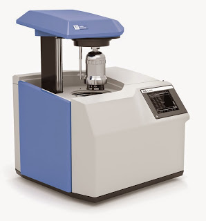 The C 6000 global standards oxygen bomb calorimeter combines modern technology, variability and automation (adiabatic, isoperibol; dynamic modes) in one instrument. It operates according to all bomb calorimeter standards