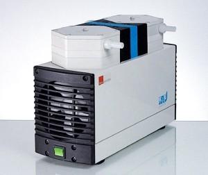 Vacuum pump KNF